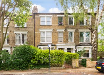 Thumbnail 4 bed end terrace house to rent in Cardozo Road, London