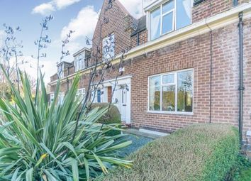 Thumbnail 3 bed terraced house for sale in Broad Meadow Lane, Kings Norton, Birmingham, West Midlands