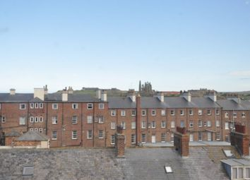 Thumbnail 1 bed flat for sale in Esplanade, Whitby