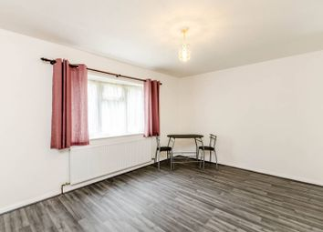 Thumbnail 1 bed flat to rent in Reverend Close, South Harrow, Harrow
