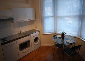 Thumbnail 1 bed flat to rent in Hallowell Road {1043Ha}, Northwood, Middlesex