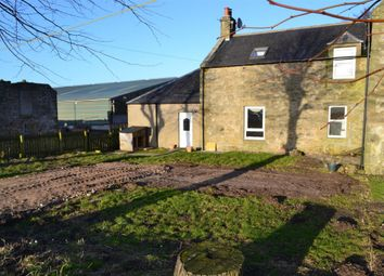 Thumbnail 3 bed flat to rent in Kinloss, Forres