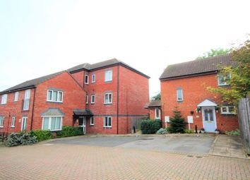 Thumbnail 2 bed property to rent in Badgers Retreat, Leamington Spa