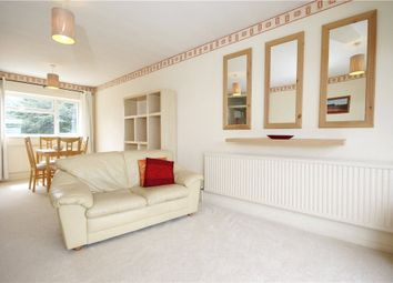 Thumbnail 2 bed flat to rent in Heathside, Whitton