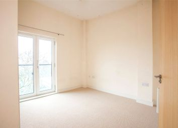 Thumbnail 3 bed flat to rent in Kingswood Court, Hither Green Lane, London