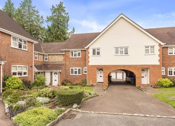 3 bed property for sale in Dunsley Place, London Road, Tring HP23