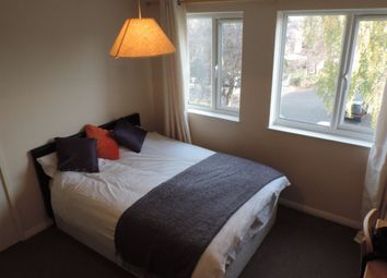 Thumbnail Room to rent in Rm 1Pendleton, Ravensthorpe, Peterborough