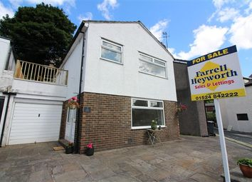 Thumbnail 3 bed property for sale in Low Road, Lancaster