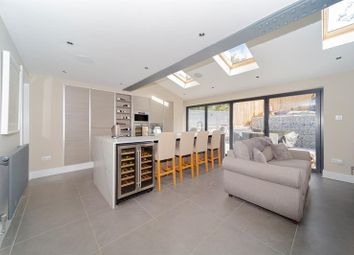 Thumbnail 3 bed detached house for sale in Whyteleafe Hill, Whyteleafe