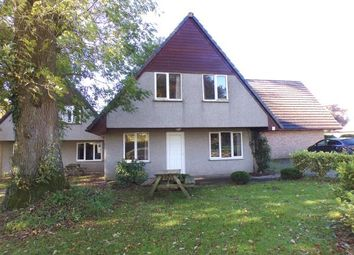 Thumbnail 3 bed mobile/park home for sale in 105 Hengar Manor, St. Tudy, Bodmin, Cornwall