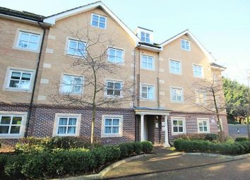 Thumbnail 2 bed flat to rent in 307 Beulah Hill, London
