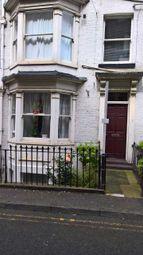 Thumbnail 1 bed flat for sale in St Nicholas Mews, Cliff Bridge Place, Scarborough
