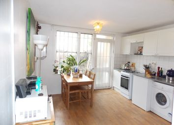Thumbnail 3 bedroom town house to rent in Foxley Close, Dalston, Hackney, London