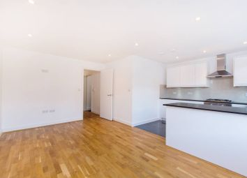 Thumbnail 2 bed flat for sale in Barclay Court, Penge