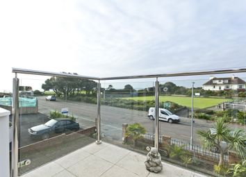 Thumbnail 3 bedroom flat for sale in The Green, 19 Woodland Avenue, Southbourne, Dorset