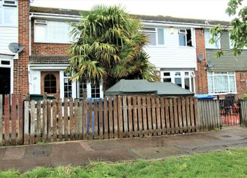 Thumbnail 3 bedroom property for sale in Waterside View, Warden, Sheerness
