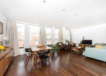 Thumbnail 1 bed flat for sale in Emanuel House, Rochester Row, Westminster