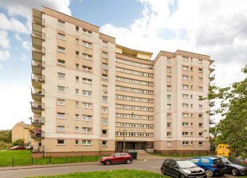 Thumbnail 2 bedroom flat for sale in 8/1 Hutchison House, Slateford