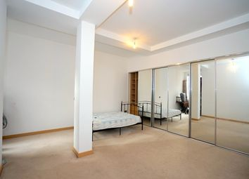 Thumbnail 2 bed flat to rent in Academy Court, Dagenham