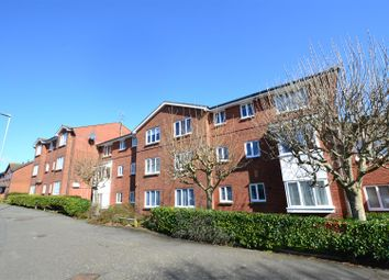 1 bed flat for sale in Churchdale Road, Eastbourne BN22