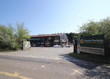 Thumbnail Light industrial for sale in Church Close, Ongar Road, Kelvedon Hatch, Brentwood