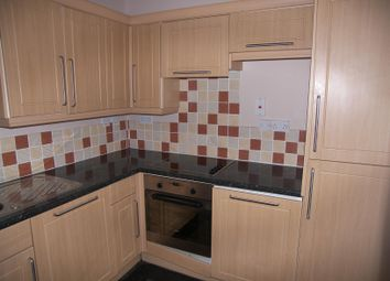 Thumbnail 2 bed flat to rent in Avondale Road, Gorleston, Great Yarmouth