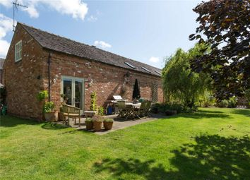 3 bed detached house for sale in Walton Bank, Eccleshall, Stafford ST21