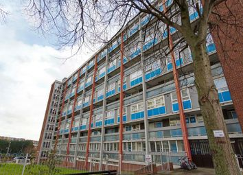 Thumbnail 2 bed maisonette to rent in Patterson House, Prewitt Street, Redcliffe, Bristol
