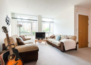 1 bed flat for sale in Sterry Street, Borough SE1