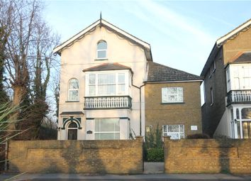 Thumbnail Studio for sale in Richmond Crescent, Staines-Upon-Thames, Surrey