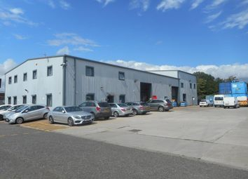 Thumbnail Office for sale in Ethan House, Royce Avenue, Billingham