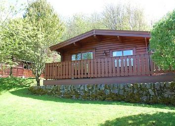Thumbnail 3 bed barn conversion for sale in 5 Kipp Paddock, Kippford
