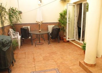 Thumbnail 4 bed property for sale in Malaga Airport - Costa Del Sol, Av. Del Comandante García Morato, S/N, 29004 Málaga, Spain