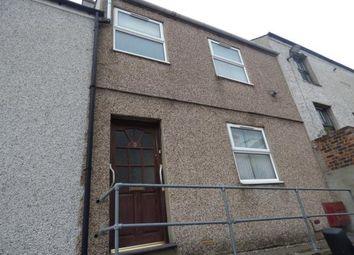 Thumbnail Property for sale in Snowdon Street, Y Felinheli, Gwynedd