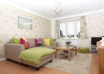 Thumbnail 1 bedroom flat to rent in Blackness Road, Crowborough