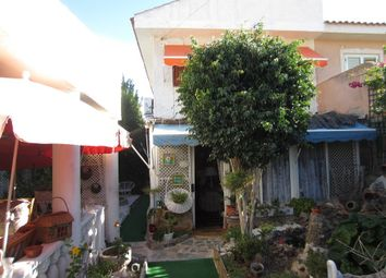 Thumbnail 3 bed detached house for sale in Los Narejos, Murcia, Spain