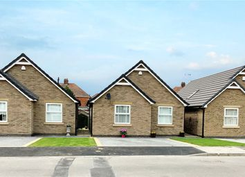 2 bed bungalow for sale in Hainsworth Park, Hull, East Riding Of Yorkshire HU6