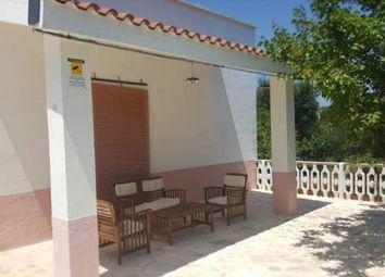 Thumbnail 2 bed villa for sale in Villetta Sardella, Ceglie Messapica, Puglia, Italy