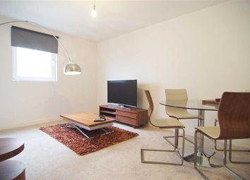 Thumbnail 3 bed flat to rent in Cedar House, Meliss Avenue, Kew, Richmond