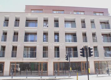 Thumbnail 1 bed flat for sale in Stephen Court, Hackney Road, Shoreditch