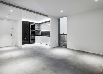 Thumbnail 1 bedroom flat for sale in Dollar Bay, Canary Wharf