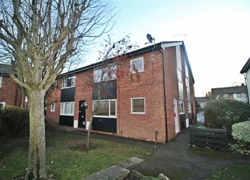 1 bed property for sale in Brecon Close, Blackpool FY1