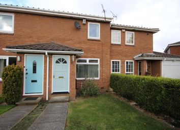 Thumbnail 2 bed property for sale in Cheltenham Drive, The Cotswolds, Boldon Colliery