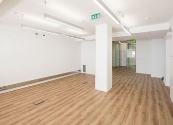Thumbnail Office to let in Saffron Hill, London