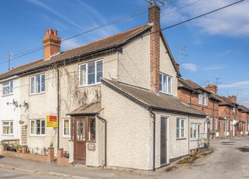Thumbnail 3 bed semi-detached house for sale in Kingsland, Herefordshire