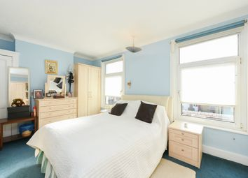 Thumbnail 2 bed terraced house for sale in Guildford Road, Seven Kings