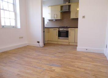 Thumbnail 2 bed flat to rent in Upper Tooting Road, Tooting