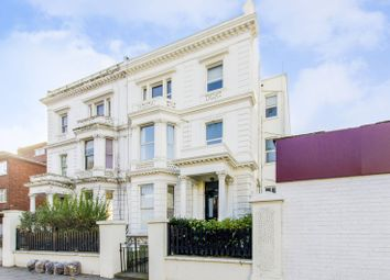 Thumbnail 2 bedroom flat for sale in Holland Road, Holland Park
