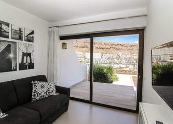 Thumbnail 1 bed apartment for sale in Calle Puerto Rico, 35130 Mogán, Las Palmas, Spain