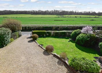 4 bed detached house for sale in Finchdean Road, Rowlands Castle, Hampshire PO9